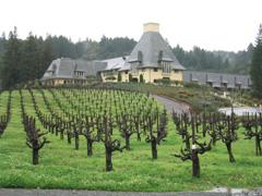 20080208_winery.jpg