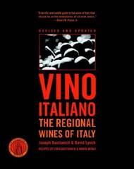 20080226_vinoitaliano.jpg