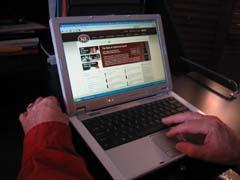 20080307_online.jpg