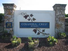 20080321_columbiacrest.jpg