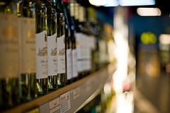 20080328_wineshop.JPG