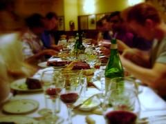 20080411_restaurant.JPG