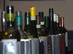 20080423_winecenturyii.jpg