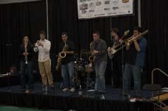 20080514_brassband.jpg