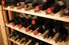 20080519_winerack.jpg