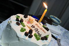 20090109_1stbirthday