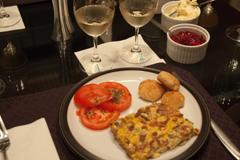 20090114_breakfast