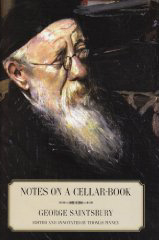 20090128_cellar-book