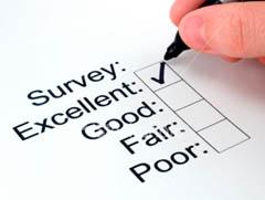 20090210_survey