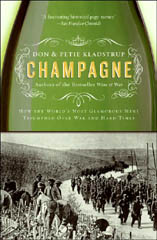 20090225_champagne
