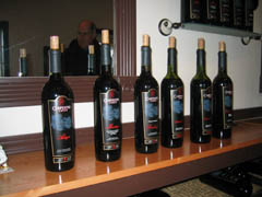 20090330_carpentercreekwines