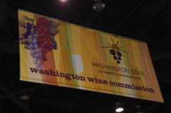 Washington State - The Perfect Climate for Wine