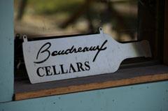 Boudreaux Cellars