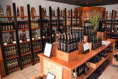 Tasting Room at Jackson-Triggs