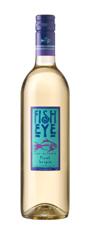 2008 FishEye Pinot Grigio