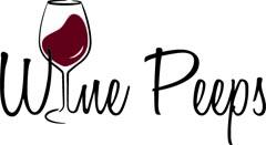 Wine Peeps
