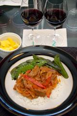 Thai Food Woodinville Wa
